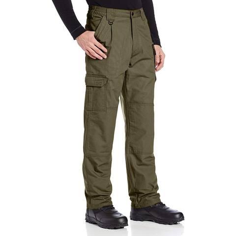 5.11 Tactical Pants,Tundra,42Wx30L, Tundra, Size 42Wx30L