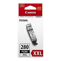 Canon PGI-280 XXL B Ink Cartridge Ink Cartridge