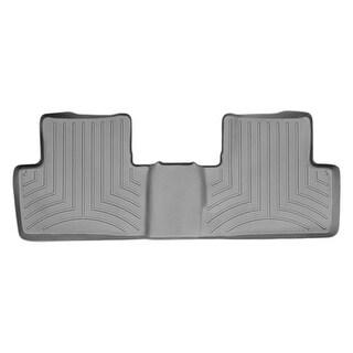WeatherTech Honda Civic 2012-2015 Sedan Grey Rear Floor Mats FloorLiner 463732