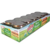 Earth's Best - Organic Very Veggie Variety Pack ( 12 - 4 OZ)