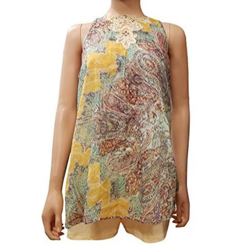 La Perla Women Pajama Set Size S