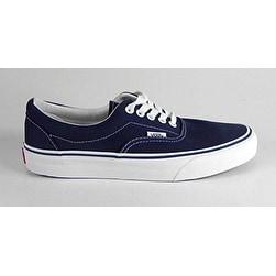 Vans Era Skate Shoes - navy 12