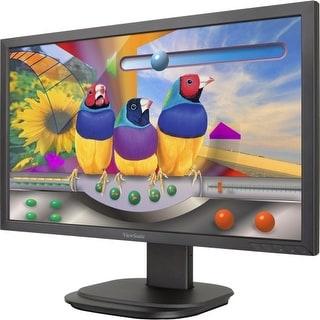Viewsonic VG2439SMH Viewsonic VG2439Smh 24 LED LCD Monitor - 16:9 - 6.50 ms - 1920 x 1080 - 16.7 Million Colors - 250 Nit