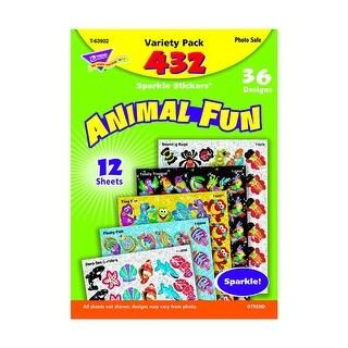 Animal Fun Value Pack