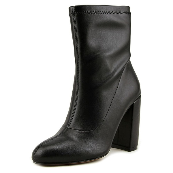 BCBGeneration Lilianna Women Black Boots