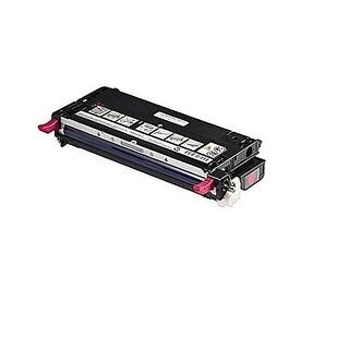 Dell 3130Cn Magenta Toner - 9000 Pg High Yield -- Part H514c Sku 330-1200