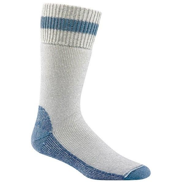 Unisex Adult Wigwam Diabetic Thermal Socks