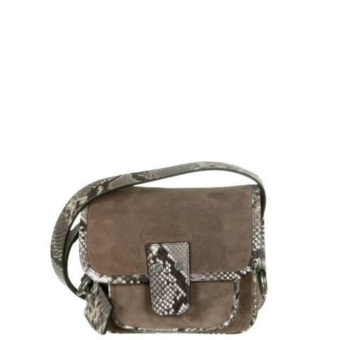 4d7337f694af MICHAEL Michael Kors Handbags   Shop our Best Clothing & Shoes Deals ...