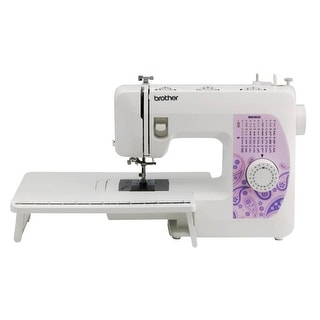 Link to Brother BM3850 Sewing Machine Similar Items in Sewing & Quilting