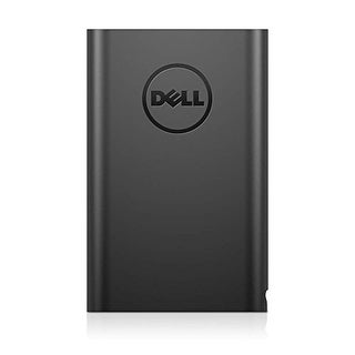 Dell Portable Battery Pack PW7015M Battery Pack