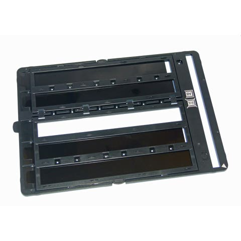 OEM HP 35mm Negative Holder Film Guide Originally Shipped With: ScanJet G4050