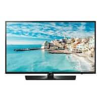 Samsung 690U Series 65  Inch Smart Hospitality TV 690U Series 65  Inch Smart Hospitality TV