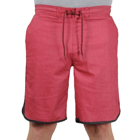 Island Joe Men's Swim Shorts