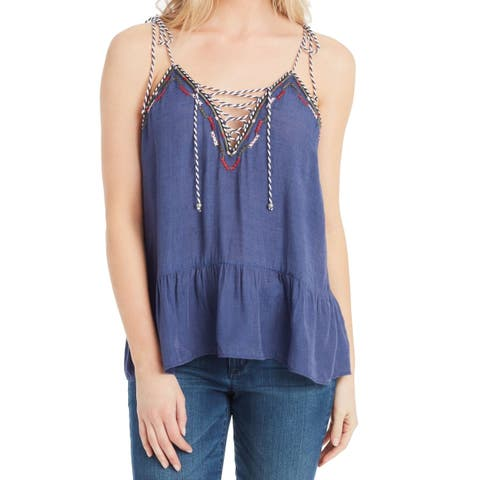 91154e7c8c580e Jessica Simpson Tops | Find Great Women's Clothing Deals Shopping at ...