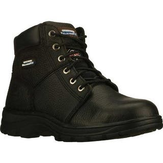 Buy Size 15 Men S Boots Online At Overstock Our Best Men S Shoes Deals