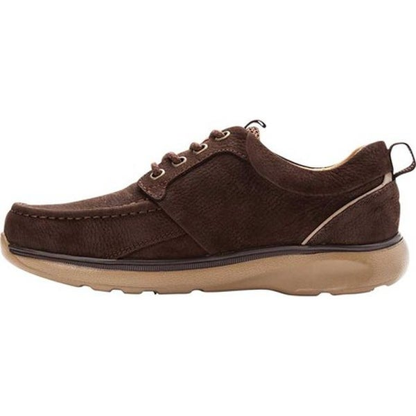 Prop/ét Mens Orson Oxford