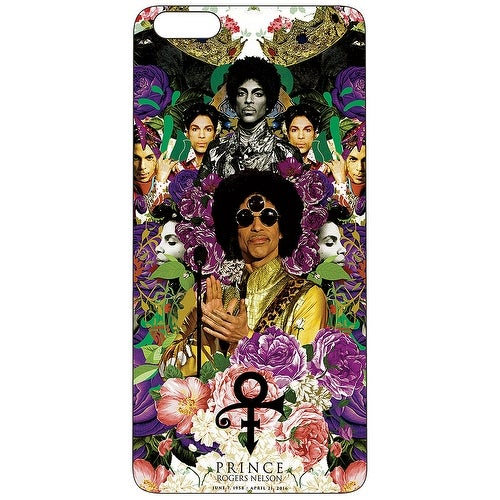 Prince iPhone 6 Plus Case Apple iPhone 6s Plus Cover