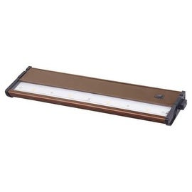 Miseno MLIT-38991 CounterMax LED Under Cabinet Light