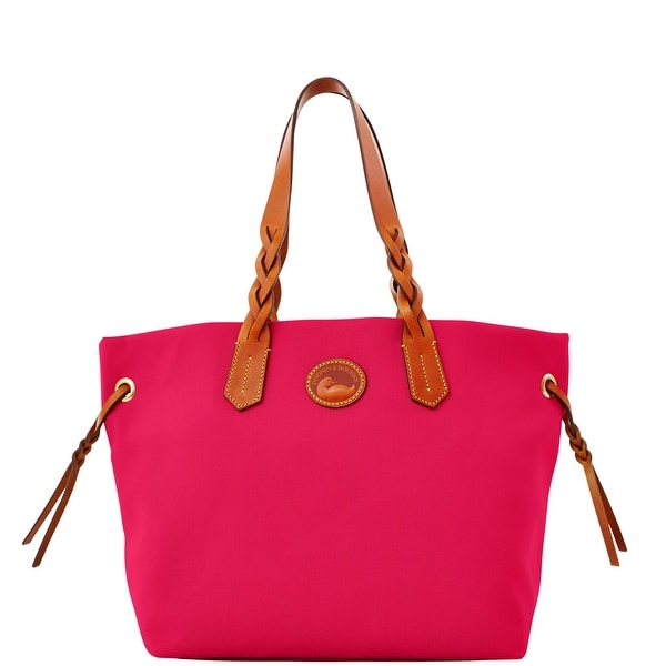 Dooney & Bourke Nylon Shopper (Introduced by Dooney & Bourke at $139 in Oct 2012)