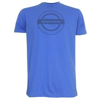 TaylorMade Golf Carlsbad T-Shirt