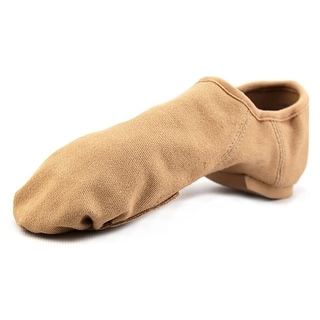 Capezio PP17 Round Toe Canvas Dance