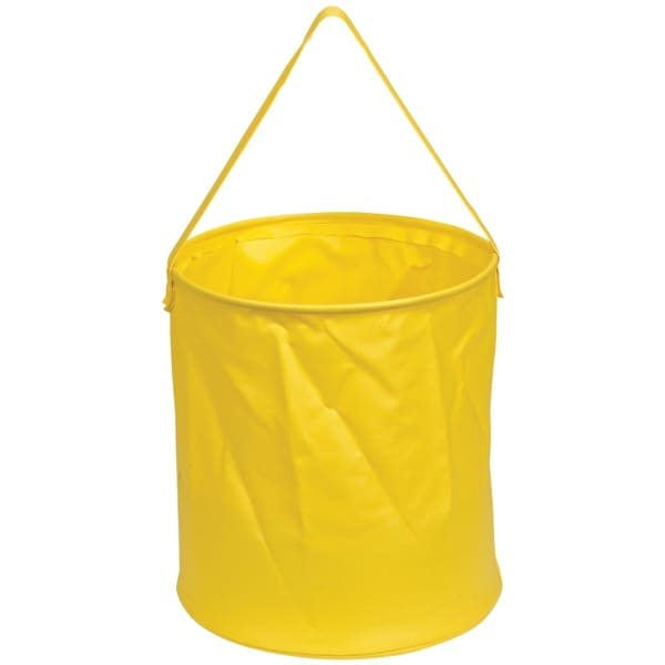 Stansport 882 2.5-Gallon Water Bucket
