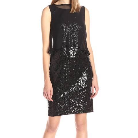c169773f82 Ellen Tracy Women's Clothing | Shop our Best Clothing & Shoes Deals ...