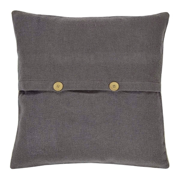 Shop You and Me Pillow Cover 18x18 - 17960809