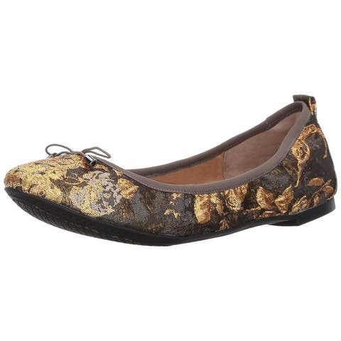 124e14dc3 Buy Jessica Simpson Women's Flats Online at Overstock | Our Best ...