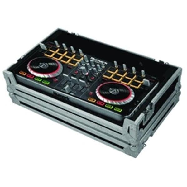 Marathon Professional MA-DJCTLMED Universal Midi Controller Case