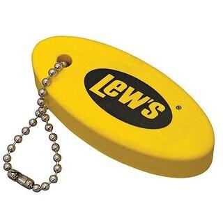 Lews Floaitng Key Chain LFKC1 Floaitng Key Chain LFKC1