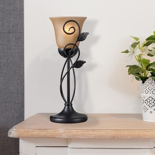 Link to Vine Table Torchiere Similar Items in Table Lamps