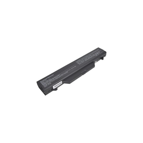 Battery for HP NZ375AA Laptop Battery