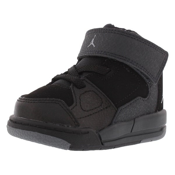 4410e808f6d08e Shop Nike Jordan Flight Origin BT Infant s Shoes - Free Shipping On ...