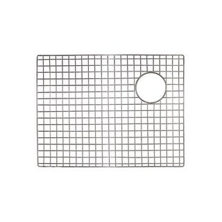 "Native Trails GR974 22-1/2"" x 17"" Bottom Grid Sink Rack - For Use with Farmhouse Duet Pro and Cocina Duet Pro Series"
