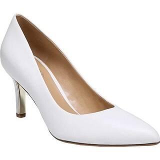 59eac24b0ca Buy High Heel Women s Heels Online at Overstock