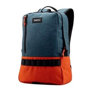 Smith Optics Adult Juant Day Pack 1000 cu. in (16L) Nave Orange BAG089