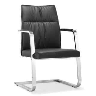 Zuo Modern Dean Conference Chair Dean Conference Chair