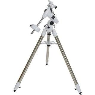 Celestron Omni CG-4 Mount  Equatorial Telescope Mount