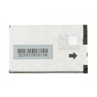 Battery for Kyocera TXBAT10182 Mobile Phone Battery