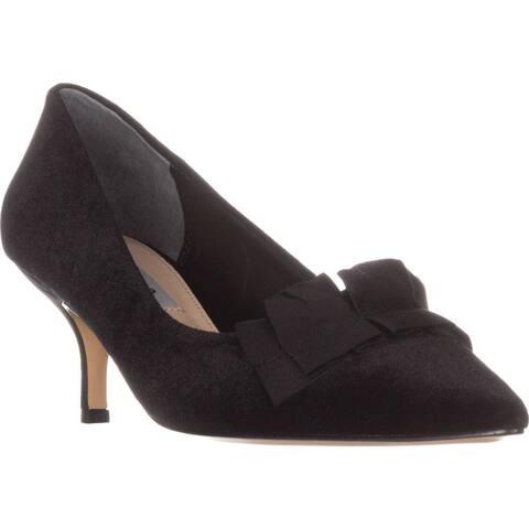 4c44952f95b Buy Pumps Women s Heels Online at Overstock