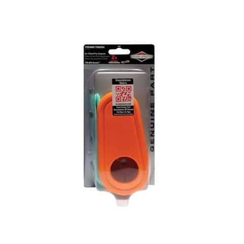 Briggs & Stratton 5419K Air Filter Cartridge
