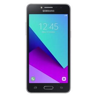 Samsung Galaxy J2 Prime G532M 16GB Unlocked GSM 4G LTE Quad-Core Phone w/ 8MP Camera - (International Version)