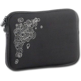 HP - Mini Sleeve for Tablets, iPad 4/3/1, Galaxy Tab, and Notebooks up to 10.2""