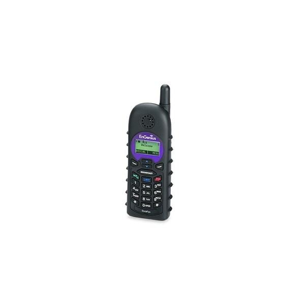 Engenius DuraFon-SIP-HC Cordless Phone Handset