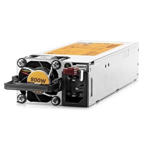 Hpe - Server Options - 720479-B21