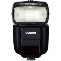 Canon-Photo Video - 0585C006
