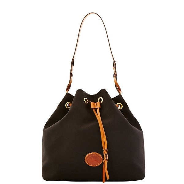 Dooney & Bourke Nylon Drawstring (Introduced by Dooney & Bourke at $139 in Mar 2012)