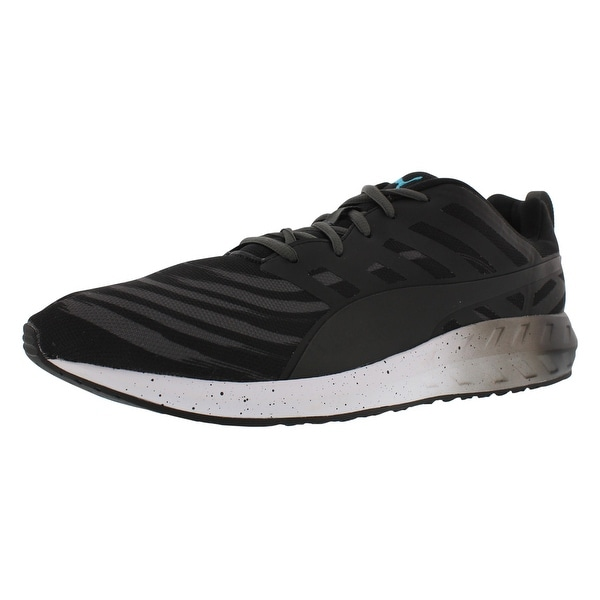 Puma Flare Graphic Running Men's Shoes