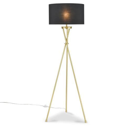 Light Society Ebba Floor Lamp
